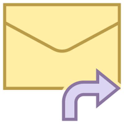 Hướng dẫn chuyển tiếp thư từ Gmail sang hộp thư theo tên miền