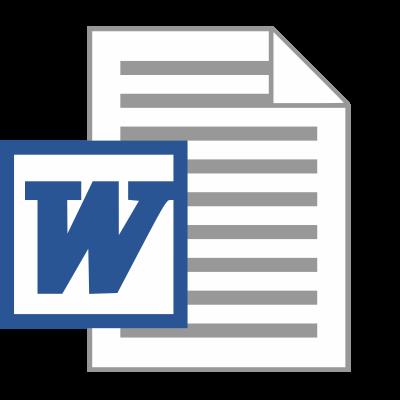 Hướng dẫn đặt Font chữ mặc định trong Microsoft Word 2007, Word 2010, Word 2013, Word 2016